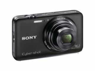 sony cybershot dsc wx9 point shoot camera price full rh gadgetsnow com