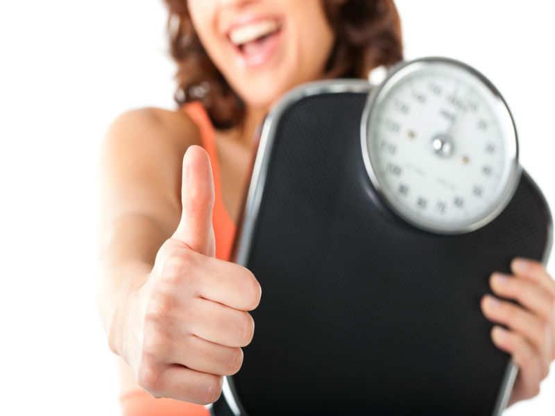 masa dan banyaknya acara yang beda menyingkirkan pentingnya menjaga format tubuh Cara Mengatur Pola makan Untuk mendapatkan berat tubuh ideal