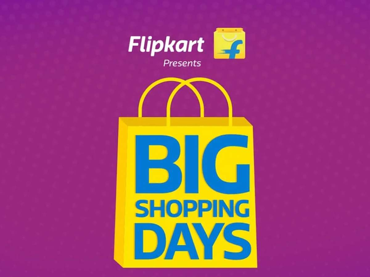 2ad56959470 Last day of Flipkart sale: 15 gadgets you can buy for Rs 799 and less