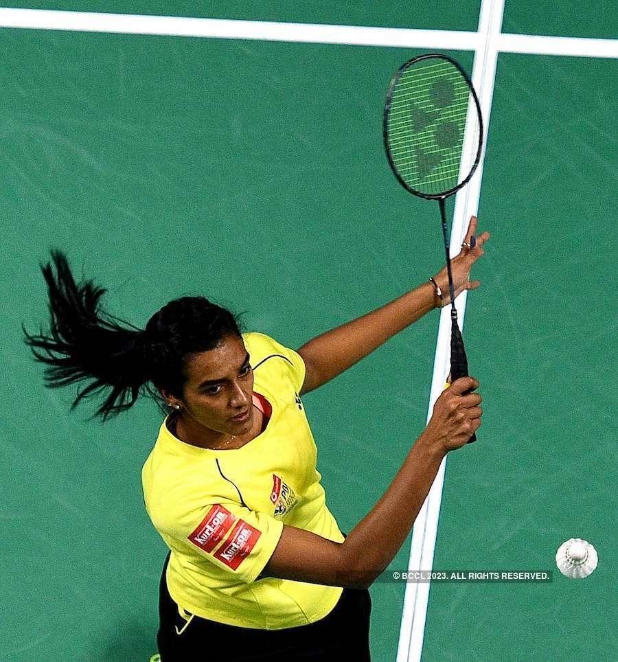 World Championship: Sindhu to clash with Okuhara
