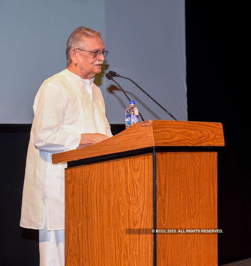 Adi Shankaracharya- Hinduism's Greatest Thinker: Book launch
