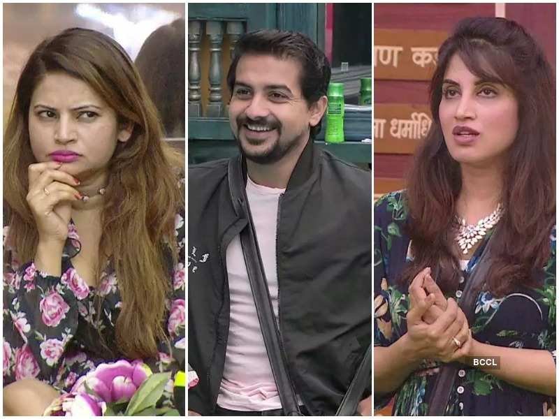 bigg boss marathi grand finale strengths and weaknesses of the five finalists
