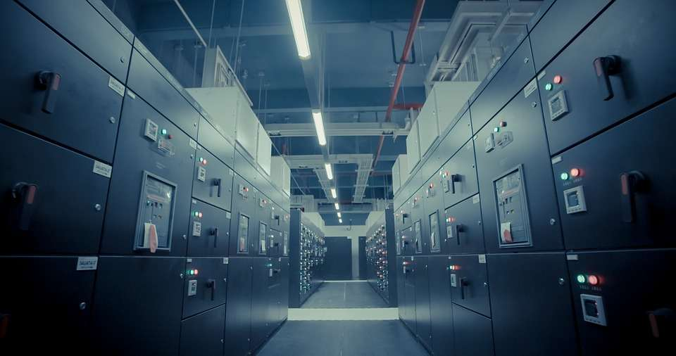 Data warehouse architect | Gadgets Now