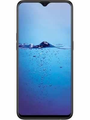 Compare Oppo F9 Vs Samsung Galaxy A7 2018 Price Specs Review