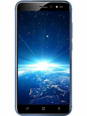 df3f554ab44 Intex Staari 9 - Price in India, Full Specifications & Features (12th Jul  2019) at Gadgets Now