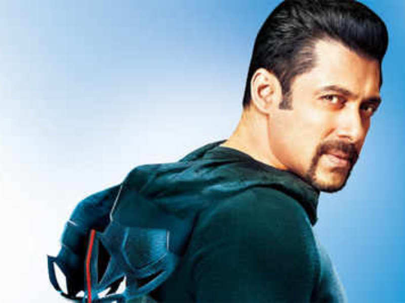 4 years of kick what made this salman khan starrer a hit