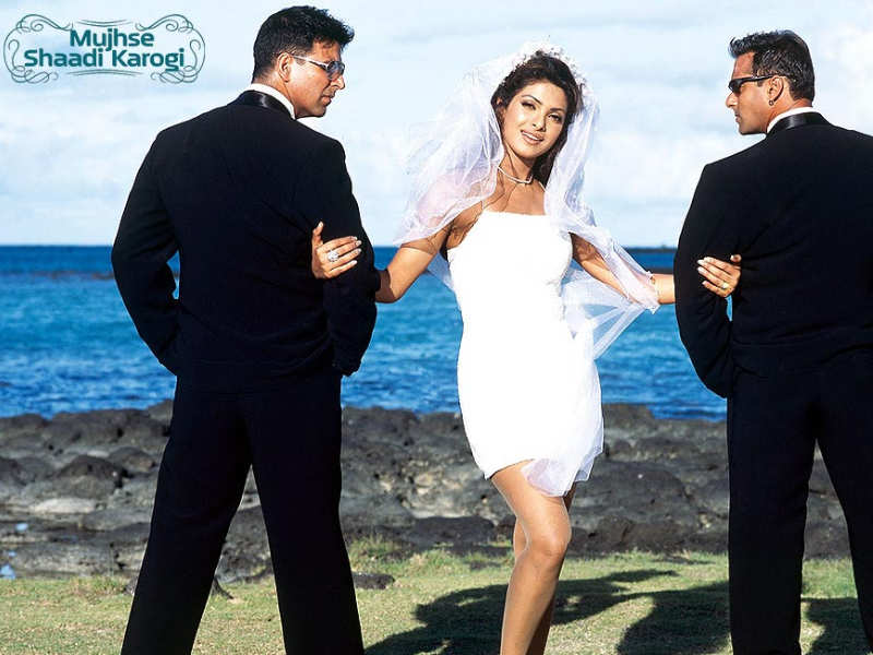 mujhse shaadi karogi full hd film download