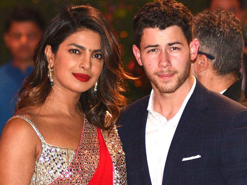Shahid kapoor and priyanka chopra dating life