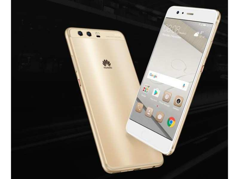 These Huawei smartphones will get Android Pie update soon