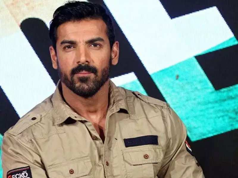 john abraham's upcoming films.  65211329