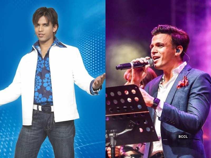 Indian Idol: Abhijeet Sawant, Prashant Tamang