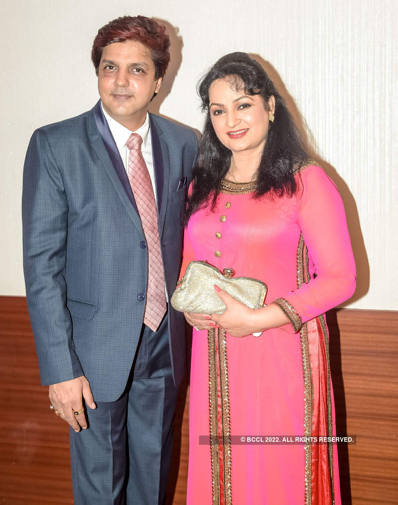Moksh To Maya: Teaser launch