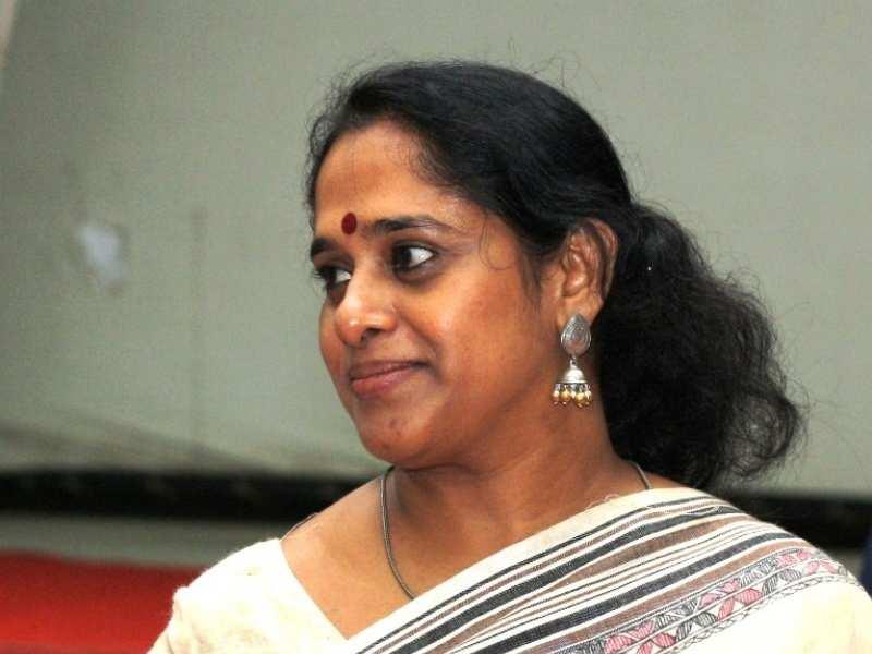 Image result for sajitha madathil