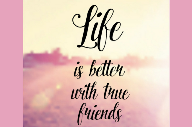Happy Friendship Day 2019 Quotes 10 Quotes That Beautifully
