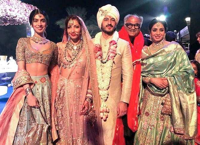 Antara_Mohit wedding