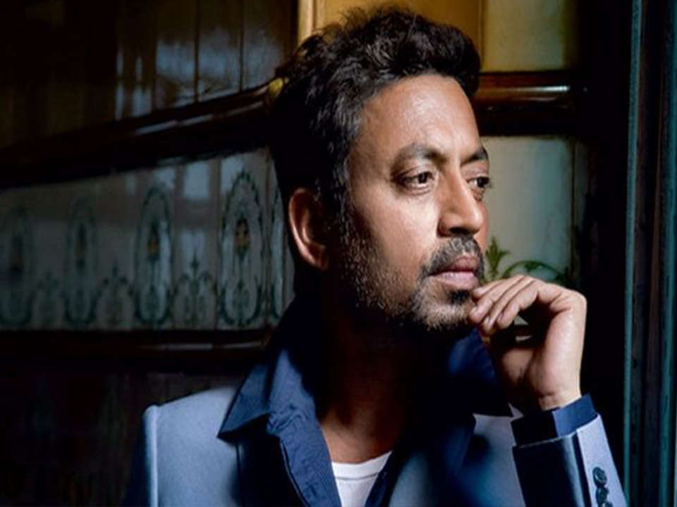 Irrfan Khan opens up about chemotherapy cycles, current state of health and more