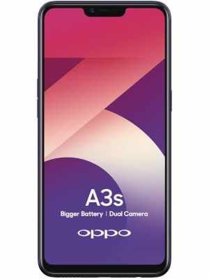 Compare Oppo A3s 32gb Vs Vivo Y83 Price Specs Review Gadgets Now