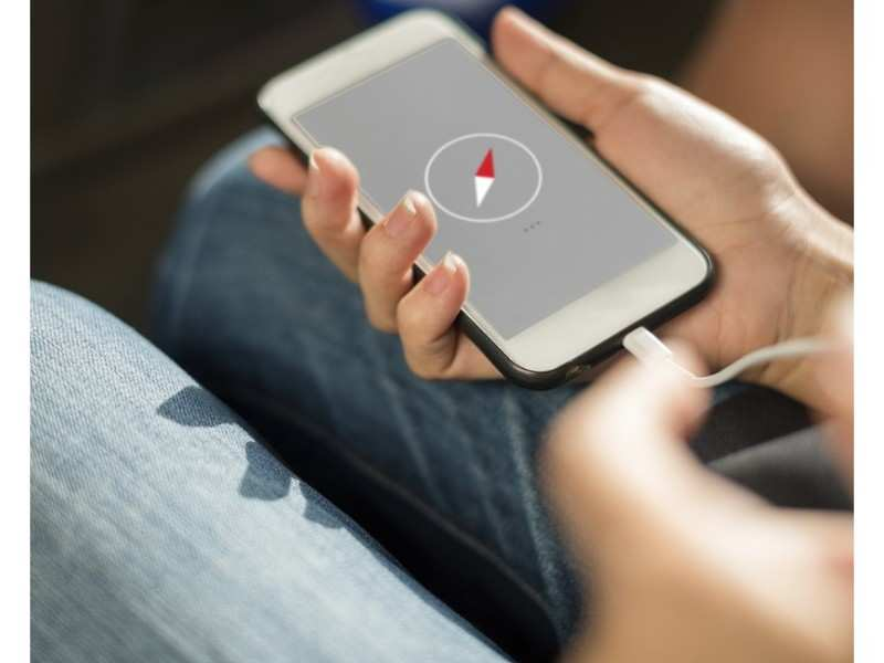 13 things you must not do with your smartphone - https://techwalajaadu.blogspot.com/