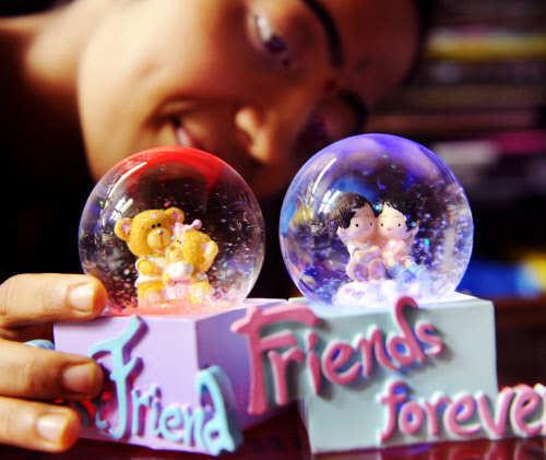 Dating friends in tamil nadu
