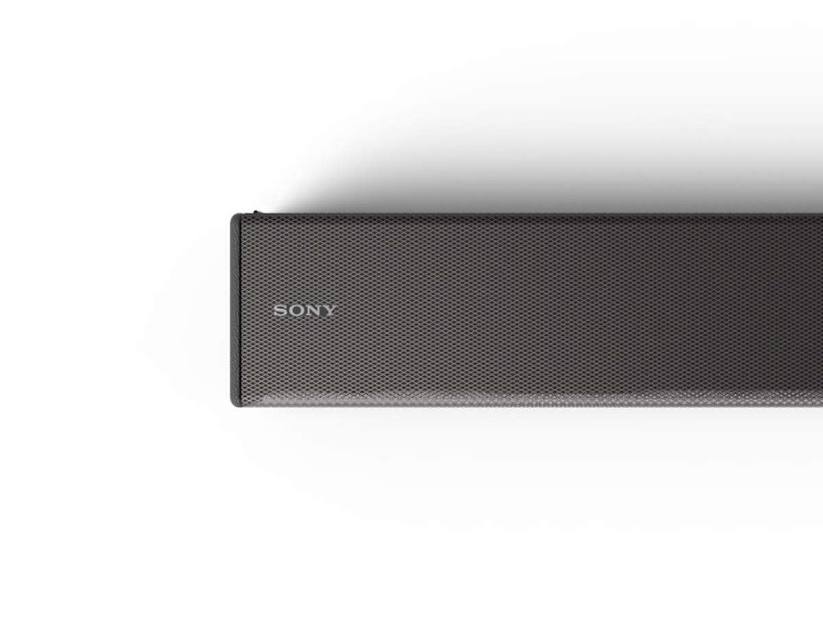 Sony launches new range of home theatre systems, price starts at Rs 29,990