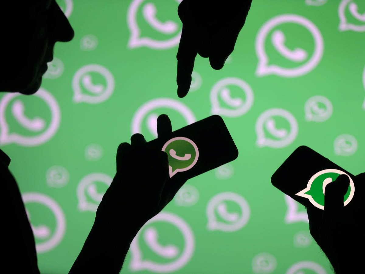 WhatsApp voice and video group calling rolls out globally