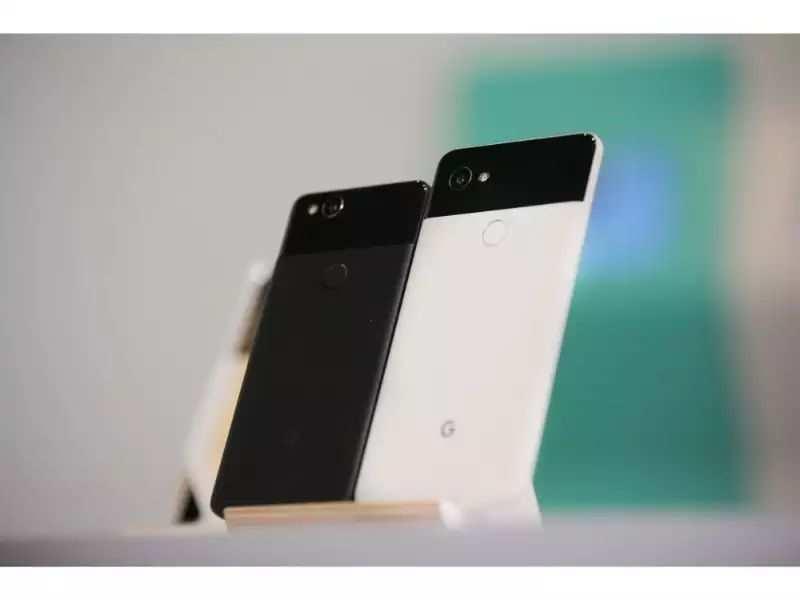 Nokia x rom xdating