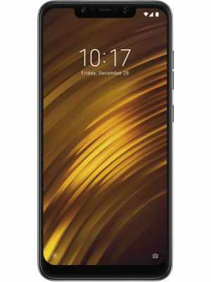 Compare Pocophone F1 Vs Xiaomi Poco F2 Price Specs Review Gadgets Now