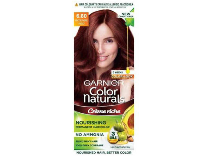 Here\'s a list of the best hair colour brands in India ...