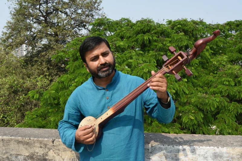Rajib Das (5)
