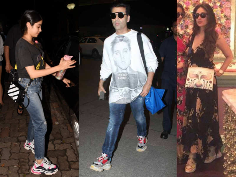 0824cddbb2ac 01 6 Bollywood celebs are obsessed with these ugly shoes