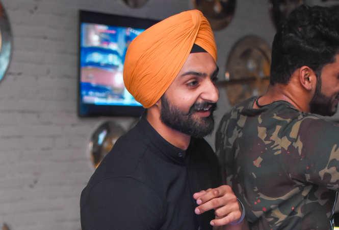 Mehakdeep-Singh-(2)