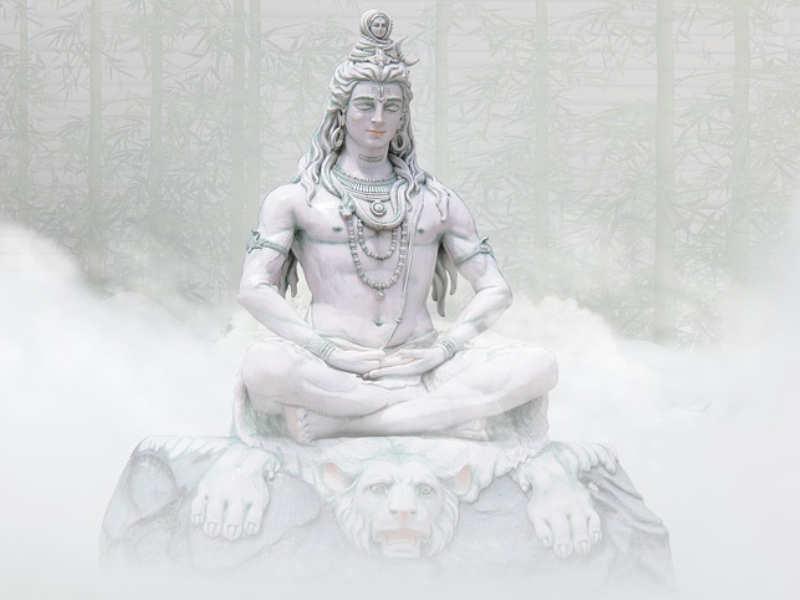 Sawan Shivratri 2018: Importance, significance and when is Shravan Shivratri