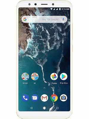 71d1310d3 Compare Xiaomi Mi A2 128GB vs Xiaomi Redmi Note 7 Pro  Price