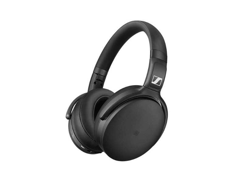 Sennheiser HD 4.50 SE BT NC Bluetooth wireless headphone – up to 50%   discount