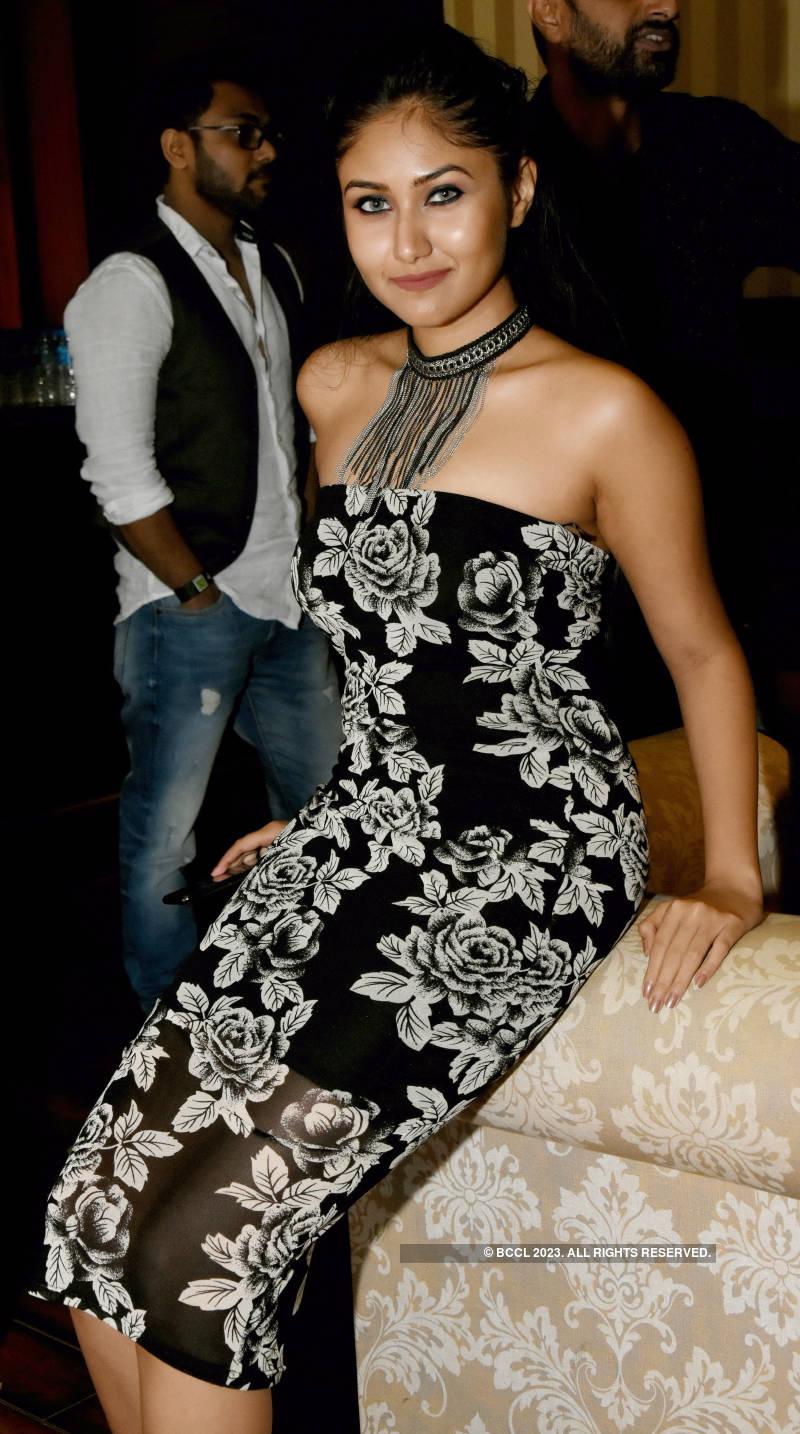 Yeh Rishta: Short film launch