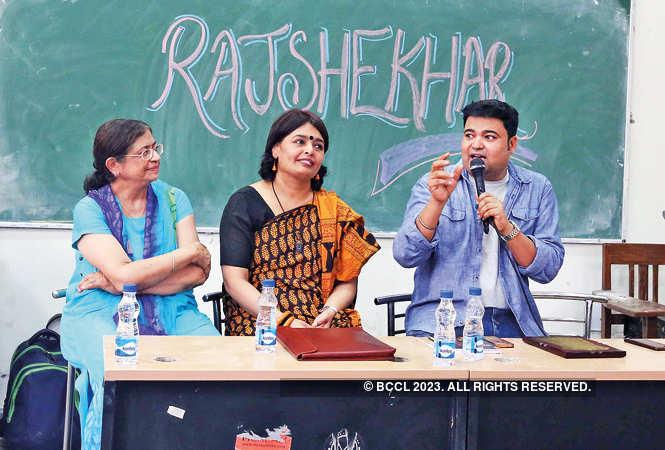 P8-Raj-Shekhar-4AJ