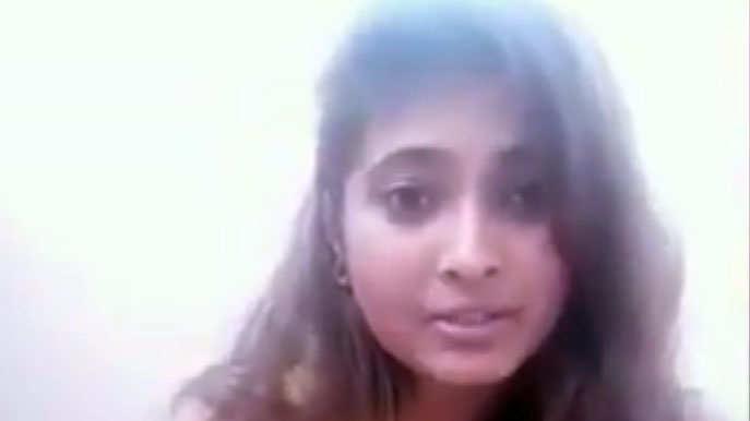 Kannada actress Aarohi Narayan talks about 'Bheema Sena Nala Maharaja'