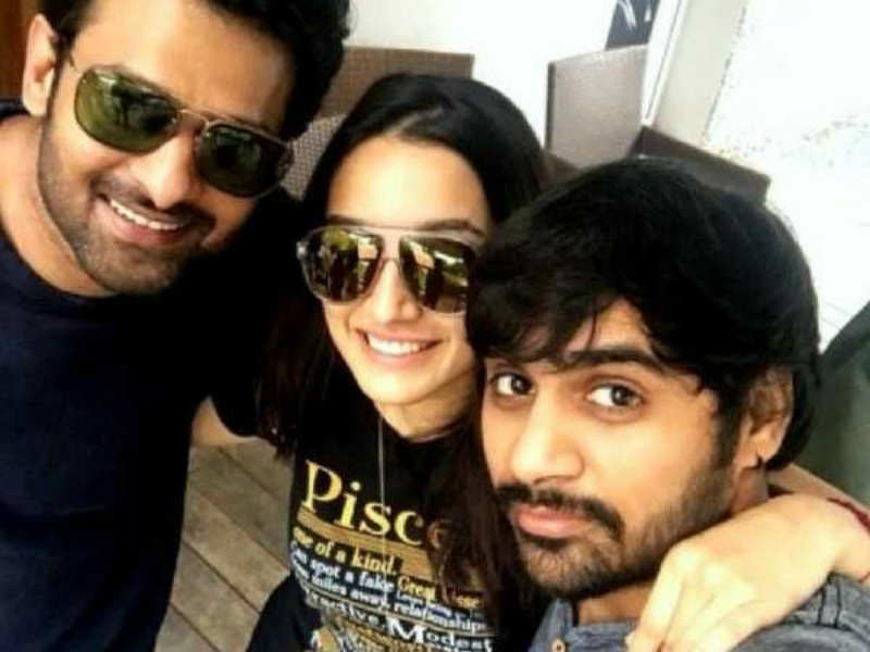 Image result for saaho shooting