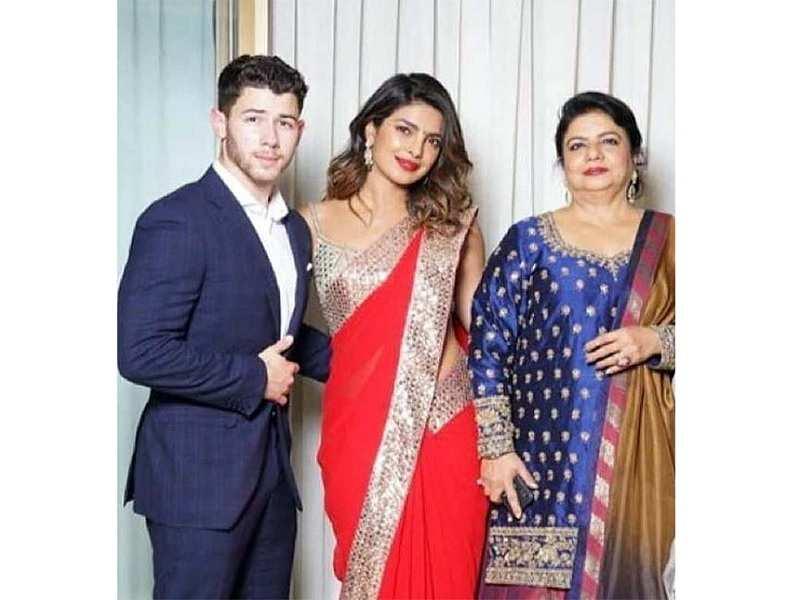 Image result for Nick Jonas priyanka chopra marriage certificate