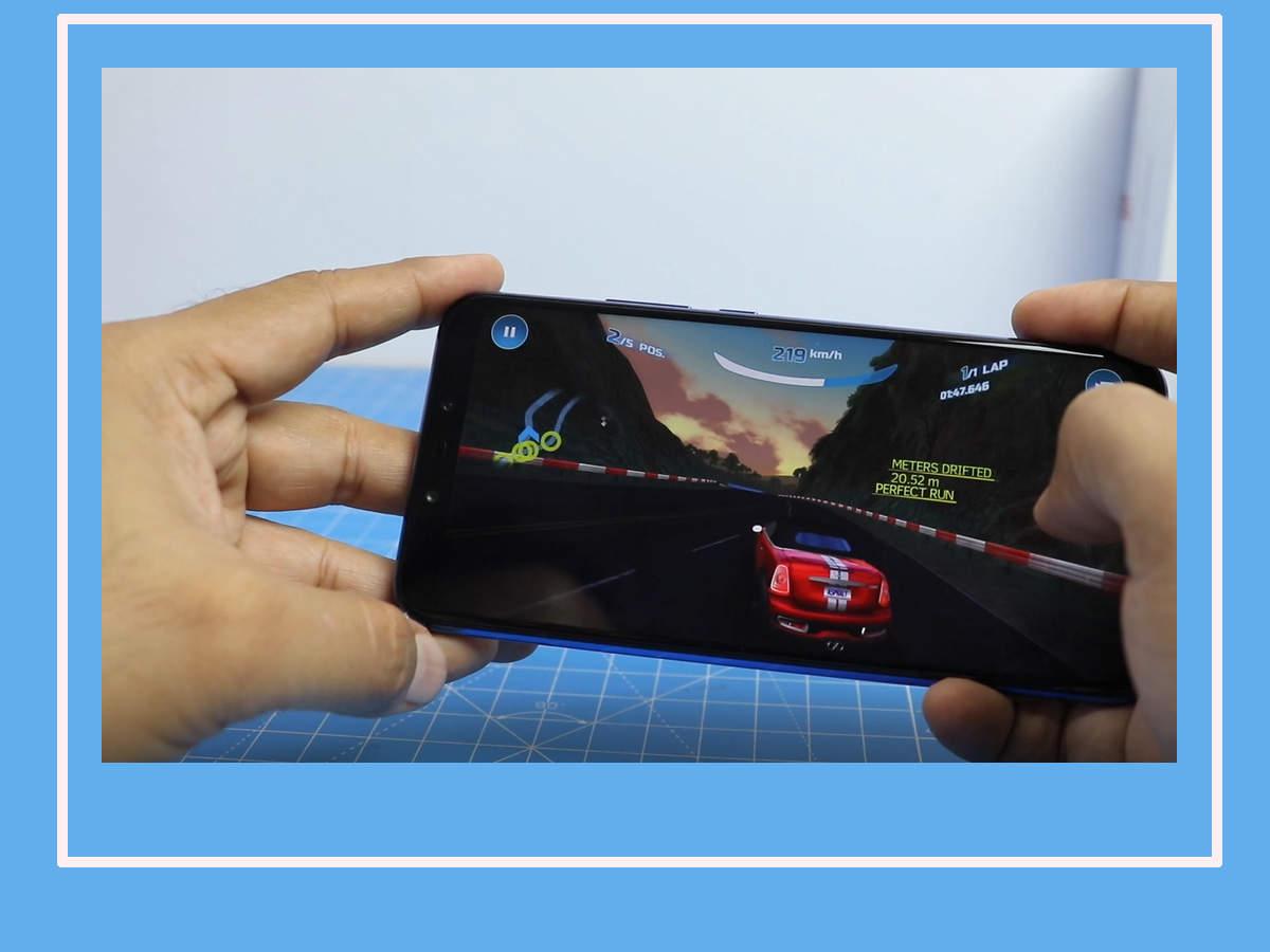 Here's why Huawei Nova 3i is the best option in its price segment