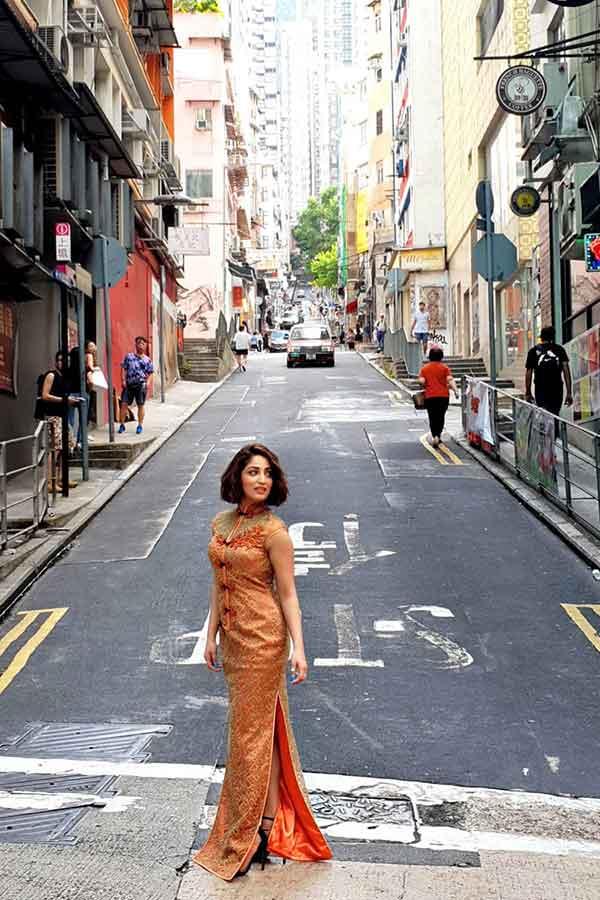 qyami-street