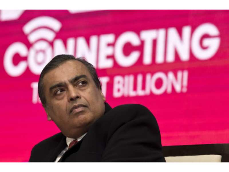 Reliance Jio's broadband service GigaFiber registrations start: All you need to know