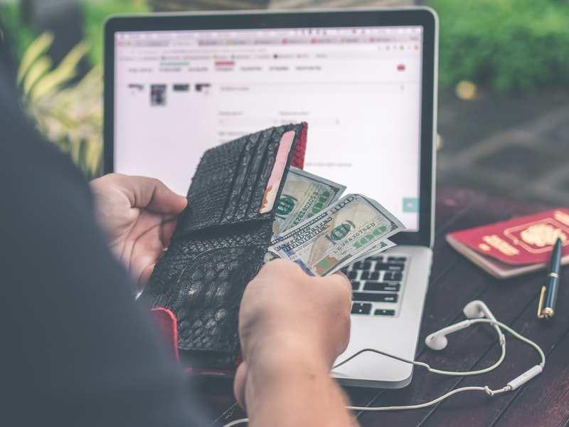 15 ways to earn money online 15