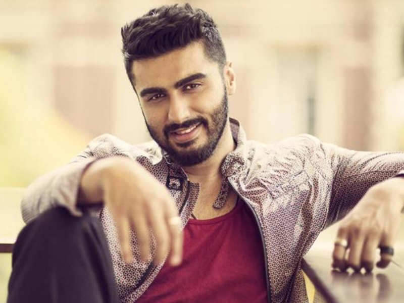 Here's when Arjun Kapoor wants to get hitched