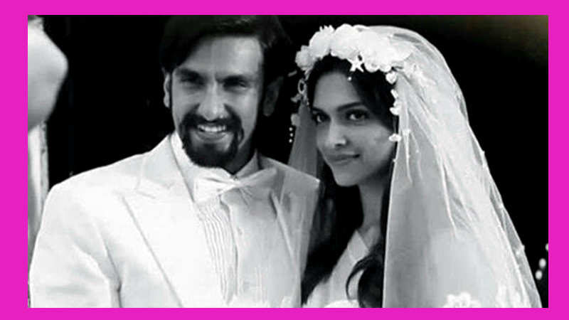 Kabir Bedi confirms Deepika Padukone and Ranveer Singh are getting married