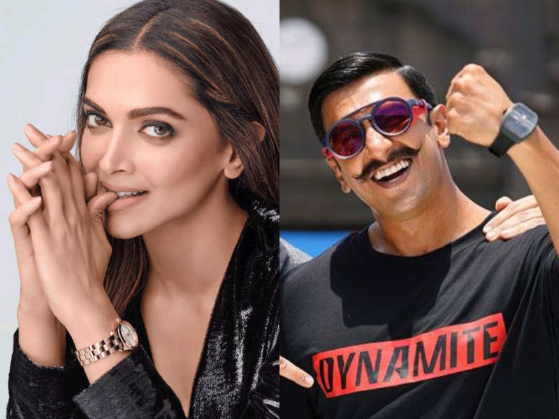 763e47659e From Aishwarya Rai to Shah Rukh Khan  Celebs who wear the most expensive  watches