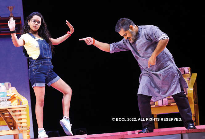 P4-Theatre-review-IMG_4083_resize