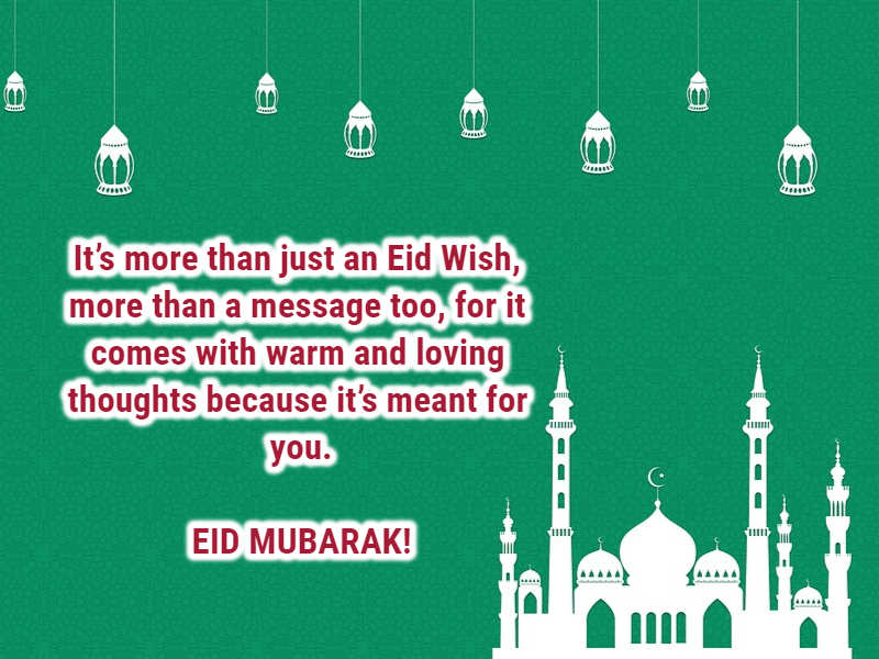 Eid Milad-Un-Nabi  wishes, greetings & card, Milad Un Nabi Images, Cards, GIFs, Pictures and Quotes in Hindi