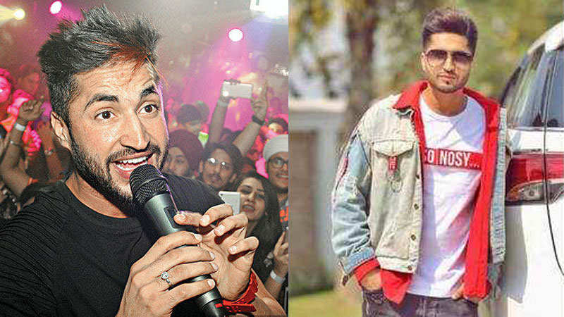 'Happy Phirr Bhag Jayegi' actor Jassi Gill opens up on nepotism