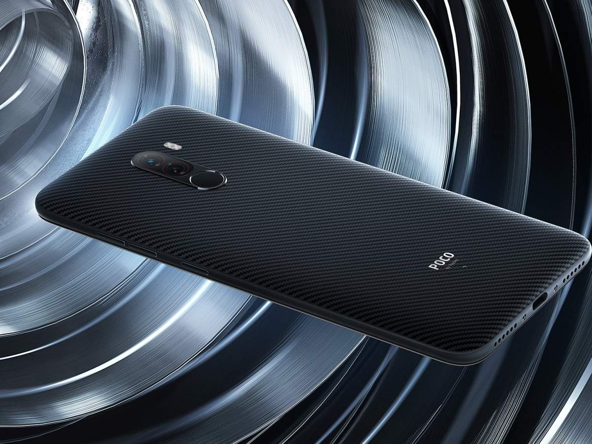 Asus ZenFone Max Pro M1 gets improved selfie camera with